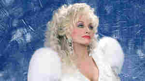 Why Do We Need Dolly To Be A Saint?