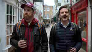 'Ted Lasso' Recap, Season 2, Episode 5: Romcommunism Comes To AFC Richmond