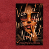 This Noir Adventure Shows Silvia Moreno-Garcia Can Do It All, With Style To Spare