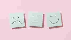 5 Tips To Help You Give Good Feedback