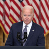 What The Exit From Afghanistan Tells Us About How Biden Sees The World