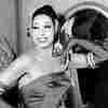 Josephine Baker Is The First Black Woman Who Will Be Buried At The Pantheon In Paris