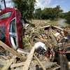 The Tennessee floods are not a freak accident.  They are a new reality