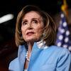 House Narrowly Approves $3.5 Trillion Budget Blueprint
