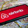 Airbnb Will Provide Housing To 20,000 Afghan Refugees Around The World For Free