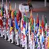 Paralimpik Oyunlar daha yüksek bir prestij haline geldi ve her zamankinden daha fazla sporcuya sahip