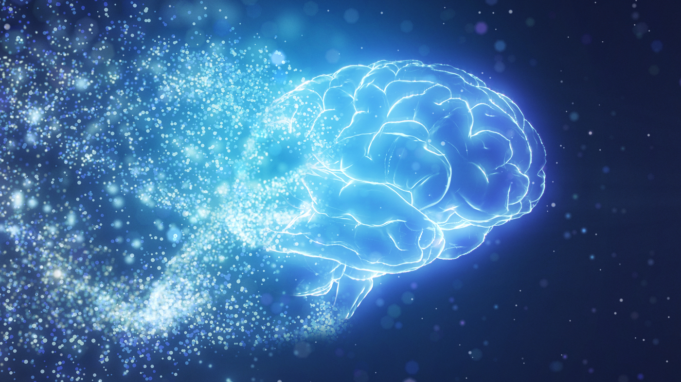 In 'Dopamine Nation,' Overabundance Keeps Us Craving More