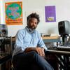"""Candyman"" Composer Robert Aiki Aubrey Lowe Sings, Scares the Electric Body: NPR"