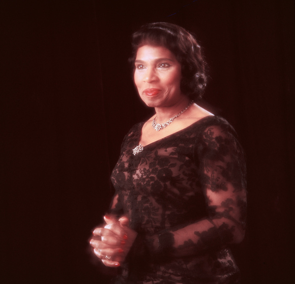 After her farewell tour ended in 1965, Marian Anderson spent the following years making stage appearances and providing financial support and mentorship to rising Black singers like Leontyne Price and Denyce Graves. After her passing in 1993 at 96, Americans of all races mourned the loss.