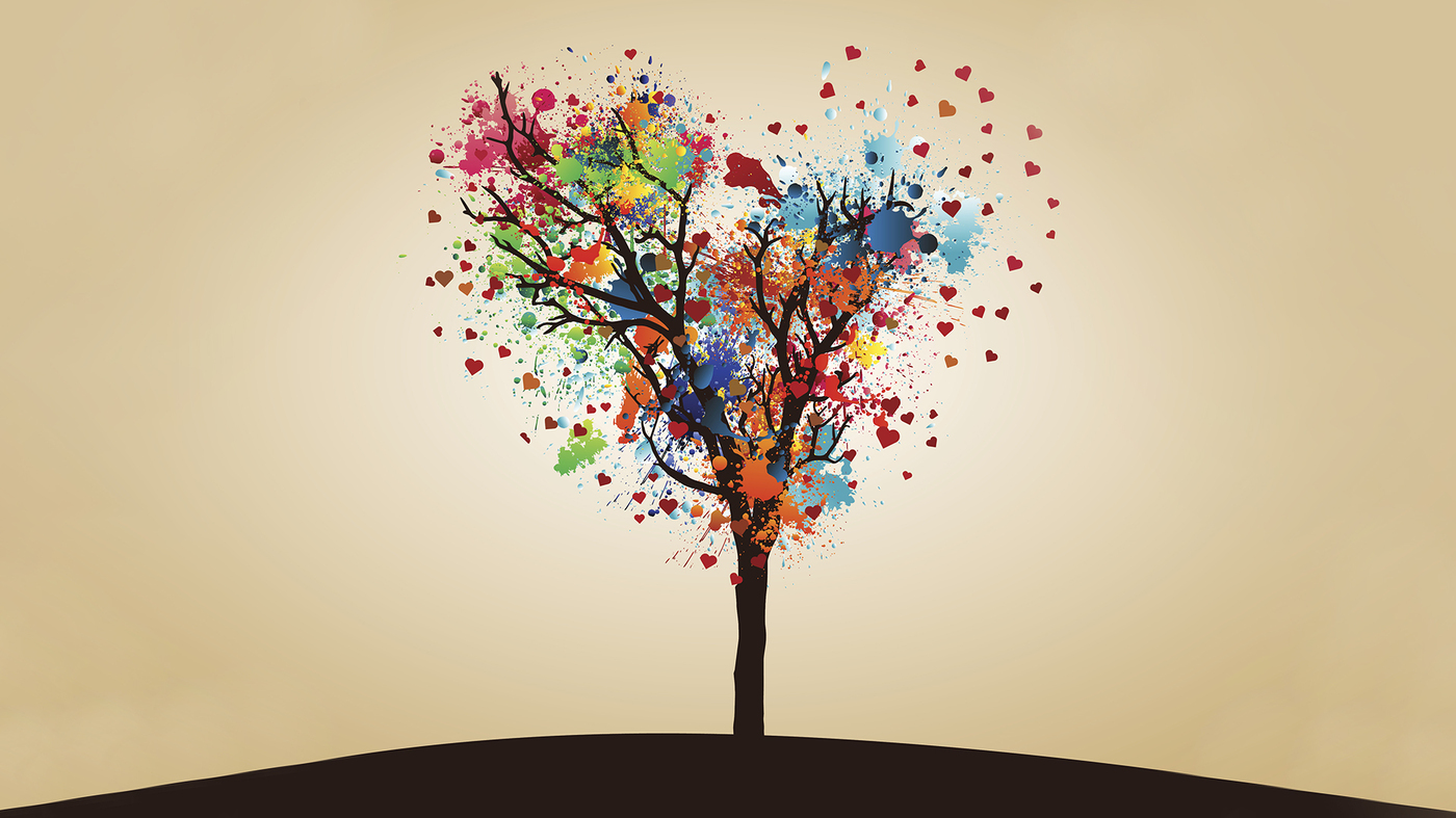 Listen Again — Esther Perel: Building Resilient Relationships (2020)