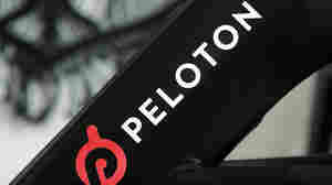 Peloton Says It's Been Subpoenaed By DOJ And DHS Over Its Product Injury Reporting