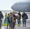With The U.S. Exit From Afghanistan, India Fears An Increasingly Hostile Region