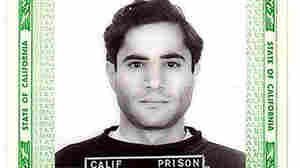 Sirhan Sirhan Has Served 53 Years For Killing Robert F. Kennedy. Soon He May Be Free