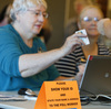 Democrats are now open to new voter identity rules.  The Republican Party may not win