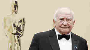 Ed Asner, Award-Winning Actor Who Played Lou Grant, Dies At 91