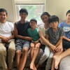 They Came To The U.S. As Afghan Refugees. Now They Hope Their Story Will Help Others