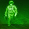 Dia Adalah Askar Amerika Terakhir Untuk Meninggalkan Afghanistan