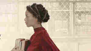 The Story Of J.P. Morgan's 'Personal Librarian' — And Why She Chose To Pass As White