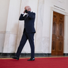 5 Questions Now After President Biden's Afghanistan Withdrawal