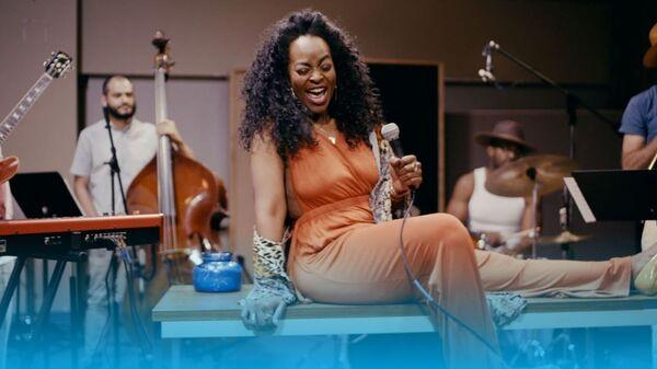 Jazz Night In America's Favorite 2021 Tiny Desk Contest Entries