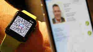 Driver's Licenses Will Soon Be Coming To The iPhone And Apple Watch In These 8 States
