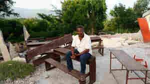 The Haiti Earthquake's Latest Victim May Be The New School Year