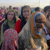 At-Risk Afghans Urgently Look For A Way Out: 'The Taliban Are Seeking Us'