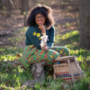 Alexis Nikole Nelson: How Foraging Restored My Relationship With Food