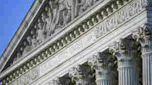 Did The Supreme Court Just Overturn Roe v. Wade?
