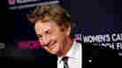 'Wait Wait' For Sept. 4, 2021, With Not My Job Guest Martin Short