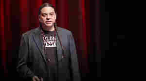 Sean Sherman: What Can We Learn From Indigenous Culinary Traditions?