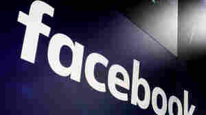 Facebook Apologizes After Its AI Labels Black Men As 'Primates'