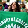 Mexico's Supreme Court Has Voted To Decriminalize Abortion