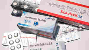 An Ohio Judge Reverses An Earlier Order Forcing A Hospital To Administer Ivermectin