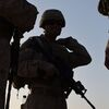 Trump administration to blame in Afghanistan: NPR