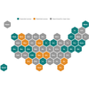 Map: See Which States Have Restricted Voter Access, And Which States Have Expanded It