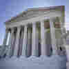 The U.S. Supreme Court Will Resume In-Person Oral Arguments This Fall