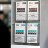 The FDA Postpones A Long-Awaited Decision On Juul's Vaping Products
