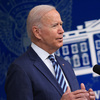 Biden takes rare step to share nuclear submarine technology with Australia: NPR