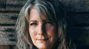 Mountain Stage Names Grammy Winner And West Virginia Native Kathy Mattea As New Host