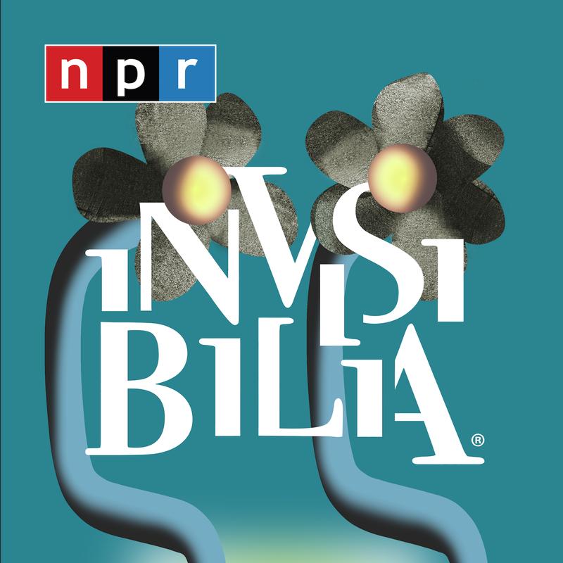 Invisibilia Season 8