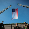 The 20th Anniversary Of The 9/11 Attacks