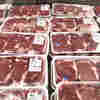 High Meat Prices Are Helping Fuel Inflation, And A Few Big Companies Are Being Blamed