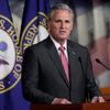 Để chiếm lại Quốc hội, GOP có kế hoạch tấn công các đảng viên Dân chủ về kinh tế