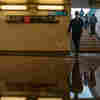Climate Change Means More Subway Floods; How Cities Are Adapting