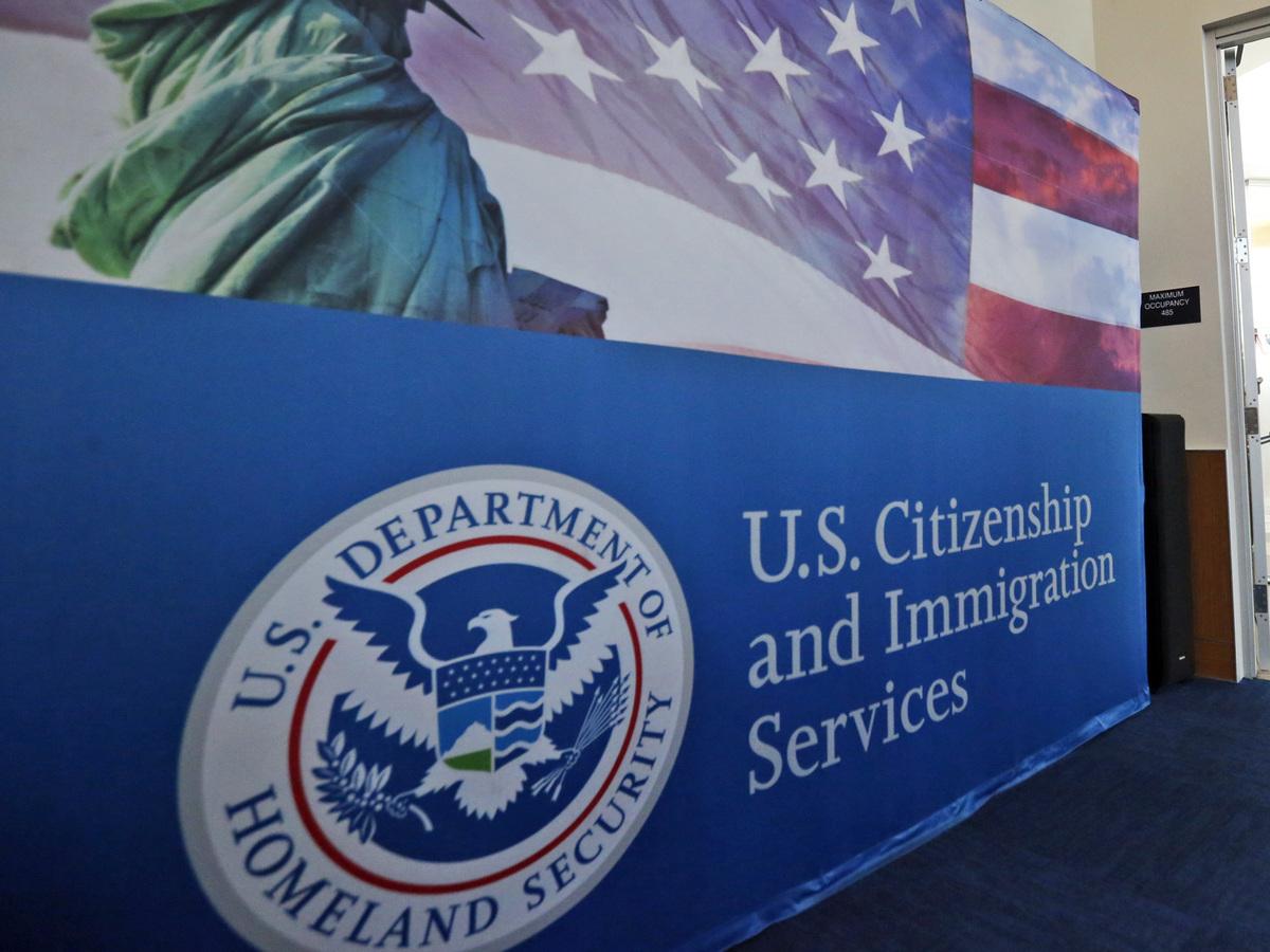 US to require immigrant visa applicants to prove COVID vaccination status: NPR