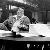 Thúc đẩy dân chủ đánh thuế người giàu hơn đã được 40 năm hình thành