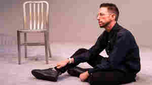Comedian Neal Brennan's New Show Centers On The Ways He Feels Unacceptable