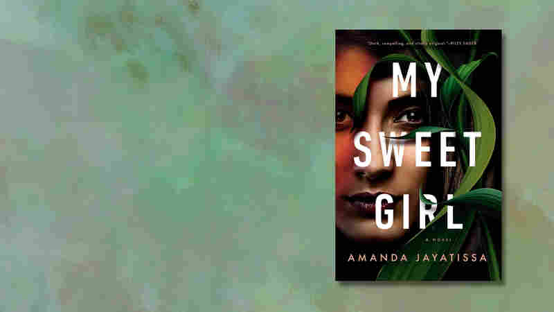 This Thoughtful, Profound Thriller Centers On Identity And Its Many Layers