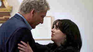 Should The Lewinsky Affair Define Bill Clinton? Ask The Writer Of FX's 'Impeachment'